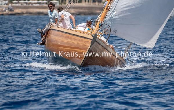XXIV Illes Balears Clàssics 1-25