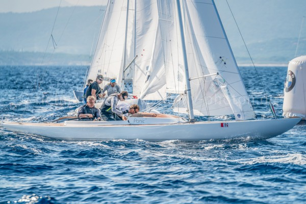 Dragon Gold Cup 1-35