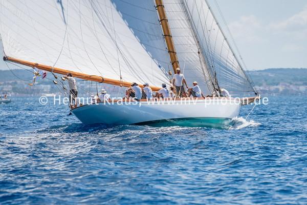 XXIV Illes Balears Clàssics 1-13