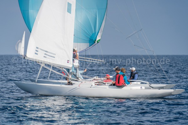 Dragon Gold Cup 3-34