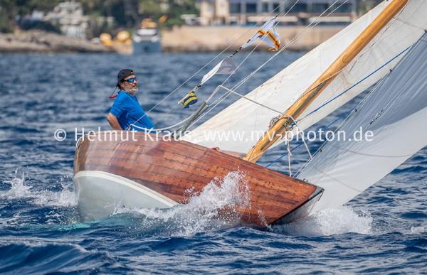 XXIV Illes Balears Clàssics 1-31