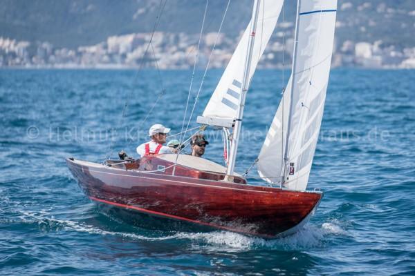 Photo 03-017, Trofeo 2017
