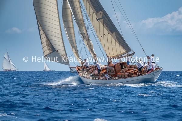 XXIV Illes Balears Clàssics 1-33