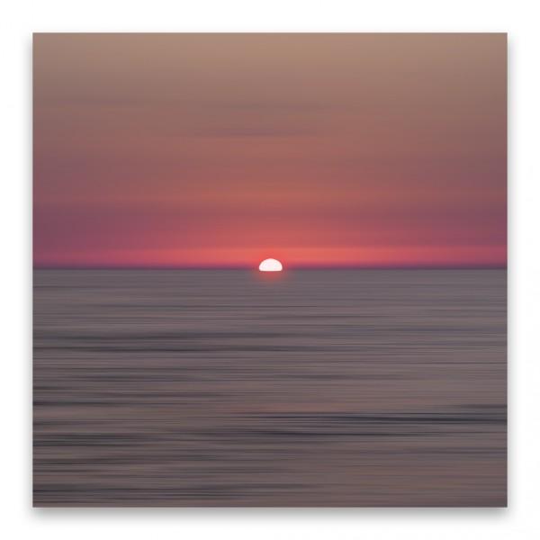 Sunrise, 2011
