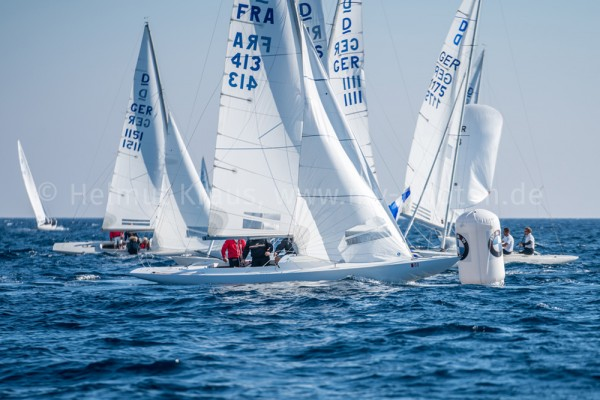 Dragon Gold Cup 2-39