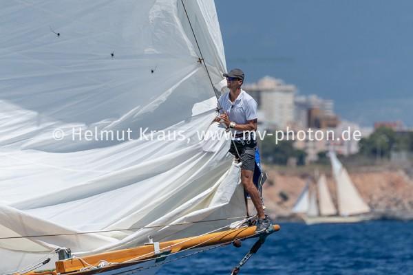 XXIV Illes Balears Clàssics 1-24