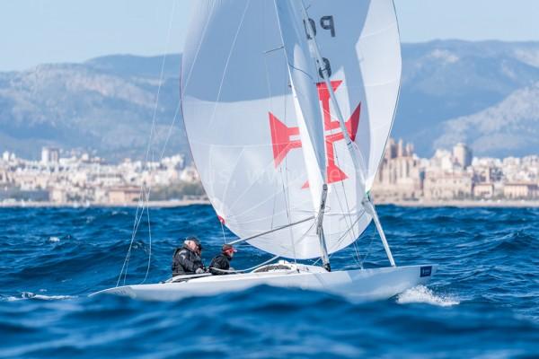 Photo 02-015, Trofeo 2017