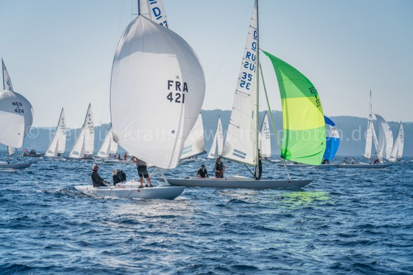 Dragon Gold Cup 1-38