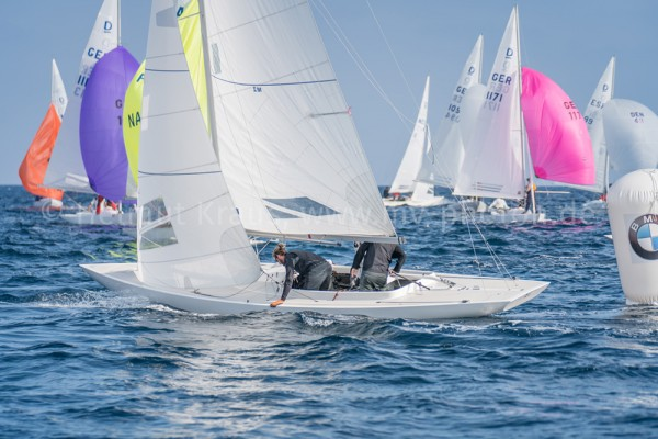 Dragon Gold Cup 4-48