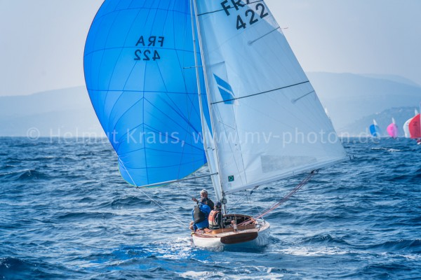Dragon Gold Cup 5-39