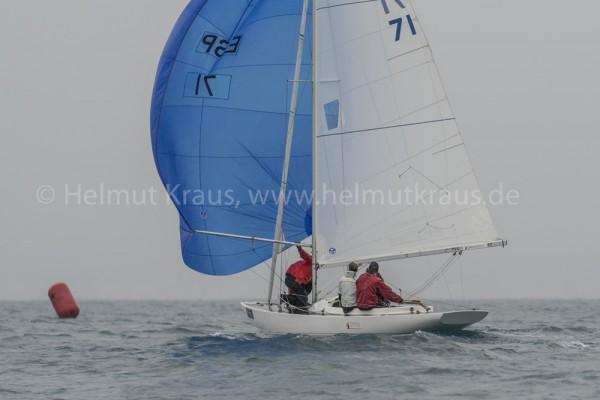 Photo 01-006, Trofeo 2017