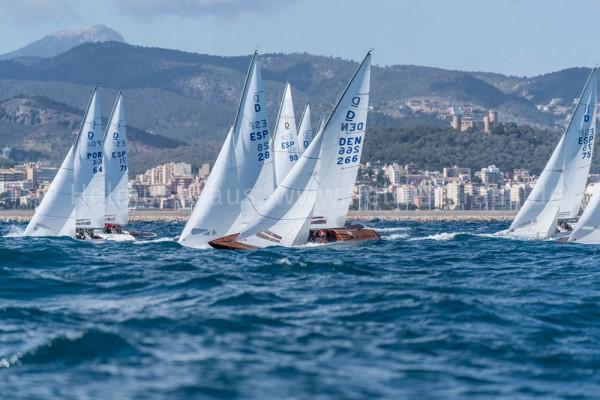 Photo 02-001, Trofeo 2017