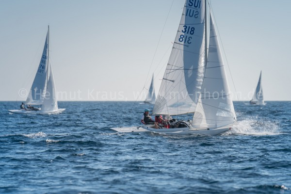 Dragon Gold Cup 2-43