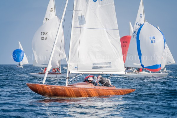 Dragon Gold Cup 4-44