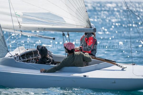Photo 03-002, Trofeo 2017