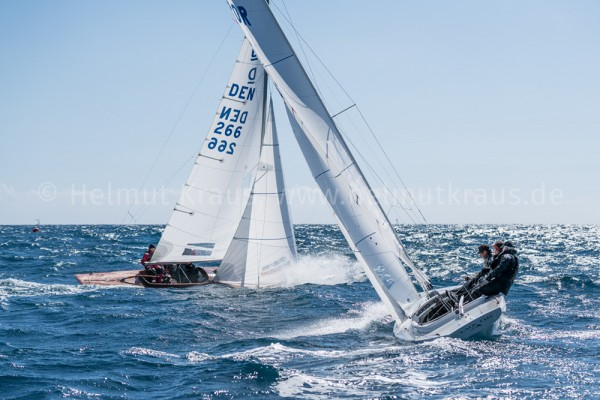 Photo 02-030, Trofeo 2017