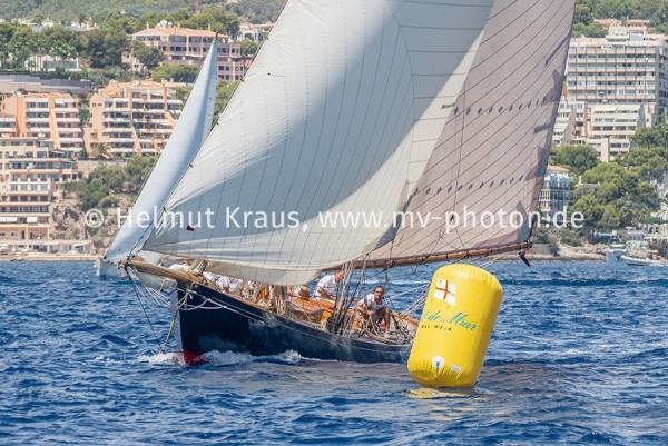 XXIV Illes Balears Clàssics 1-26
