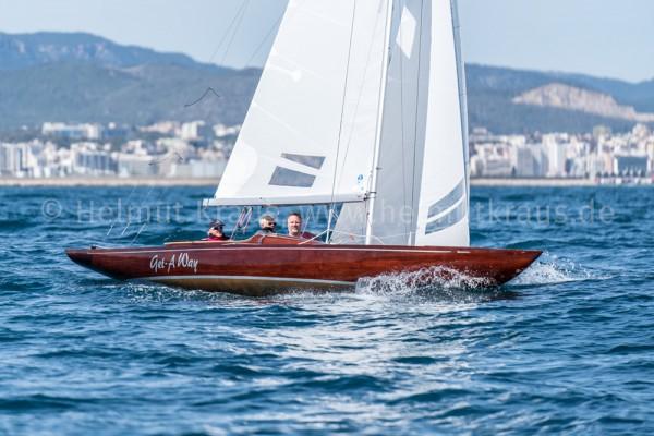 Photo 03-014, Trofeo 2017