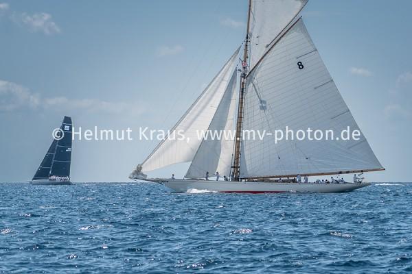 XXIV Illes Balears Clàssics 3-03