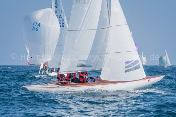 Dragon Gold Cup 5-44