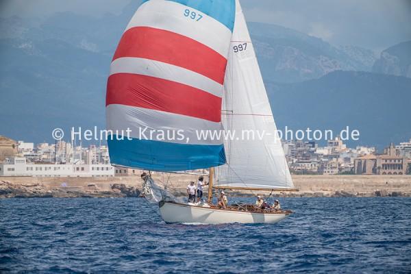XXIV Illes Balears Clàssics 3-34