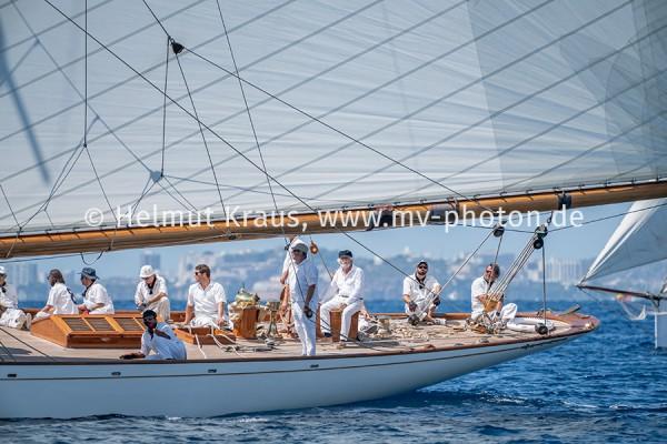 XXIV Illes Balears Clàssics 1-18