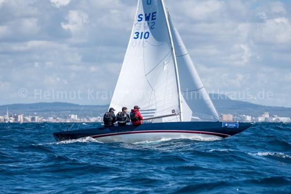 Photo 02-027, Trofeo 2017