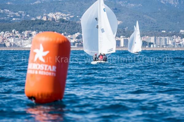 Photo 03-016, Trofeo 2017