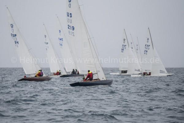 Photo 01-001, Trofeo 2017