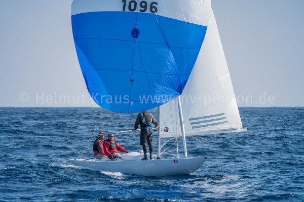 Dragon Gold Cup 5-37