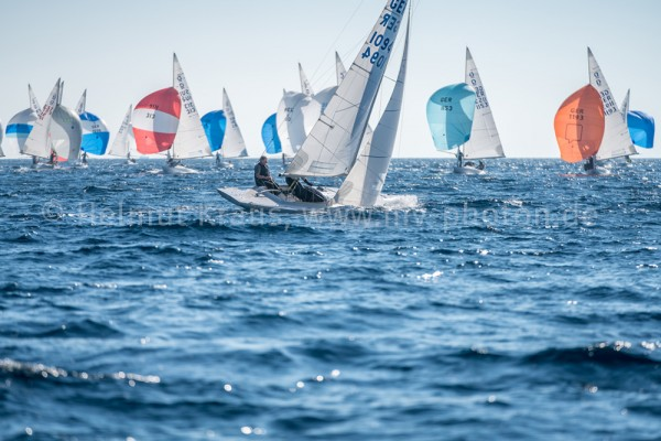 Dragon Gold Cup 2-38