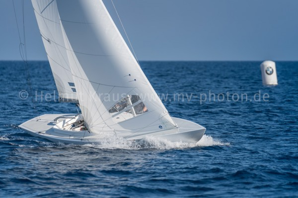 Dragon Gold Cup 2-44