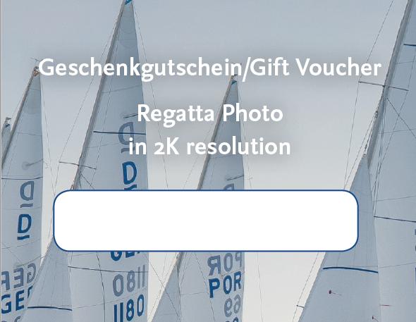Geschenkgutschein Foto-Download