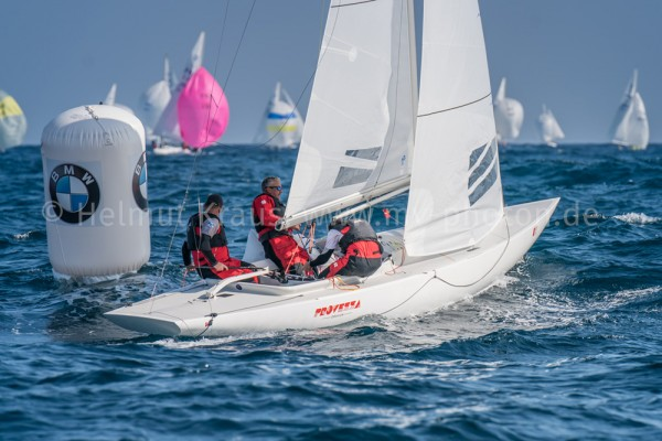 Dragon Gold Cup 5-41