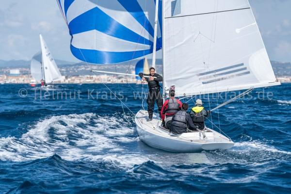 Photo 02-036, Trofeo 2017