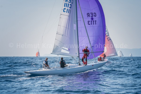Dragon Gold Cup 5-36