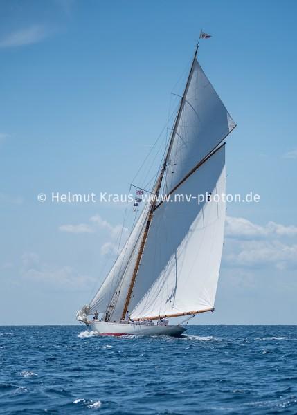 XXIV Illes Balears Clàssics 3-05