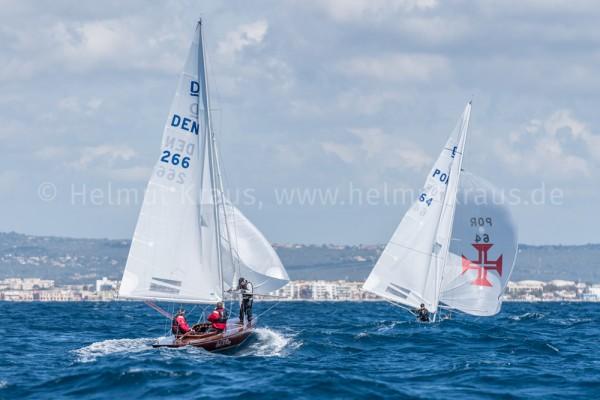 Photo 02-010, Trofeo 2017