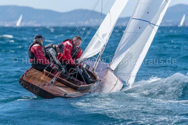 Photo 02-005, Trofeo 2017