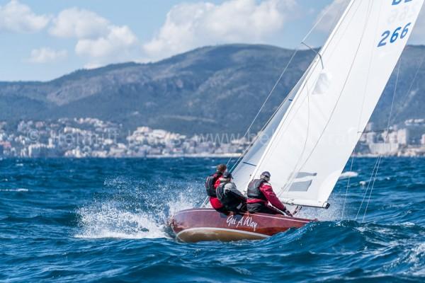 Photo 02-006, Trofeo 2017