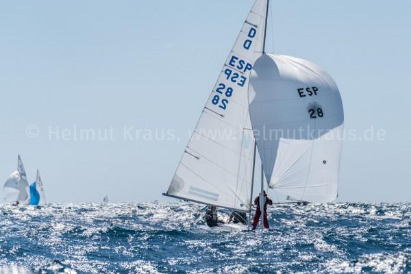 Photo 02-019, Trofeo 2017
