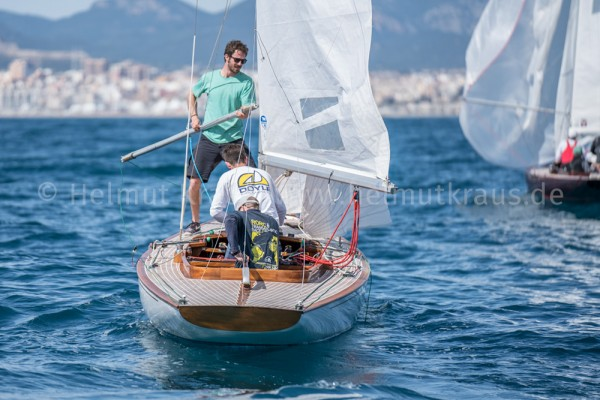 Photo 03-018, Trofeo 2017