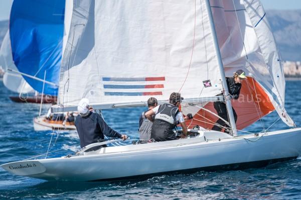 Photo 03-019, Trofeo 2017