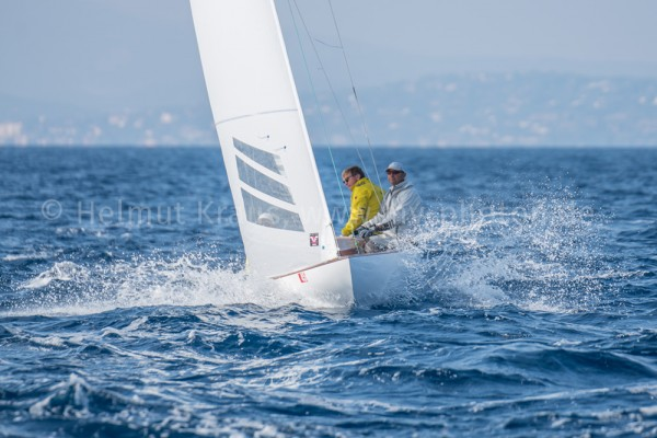 Dragon Gold Cup 4-33