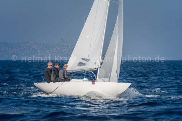Dragon Gold Cup 2-53