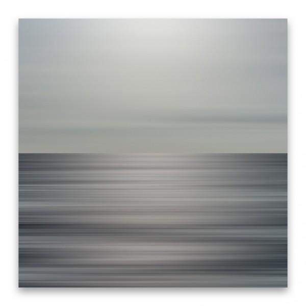 GreyShades, 2013