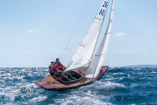 Photo 02-007, Trofeo 2017