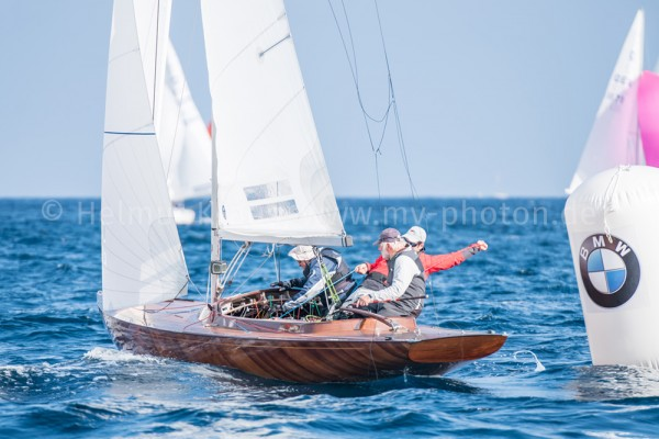 Dragon Gold Cup 4-46