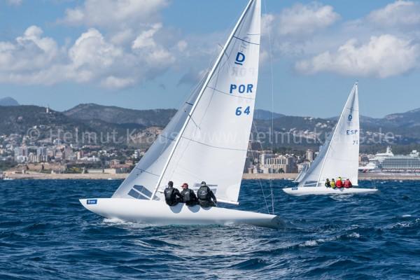 Photo 02-009, Trofeo 2017