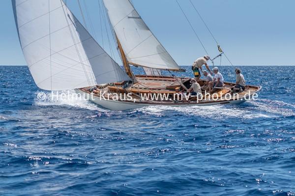 XXIV Illes Balears Clàssics 1-32
